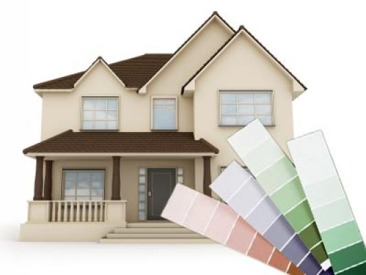 most-used-house-colors-1