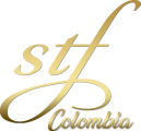 Sea Trade Financial Colombia