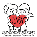 Innocent Hearts Inc. (ONG)